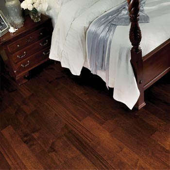 Luxury Vinyl Planks in St. Paul, AB
