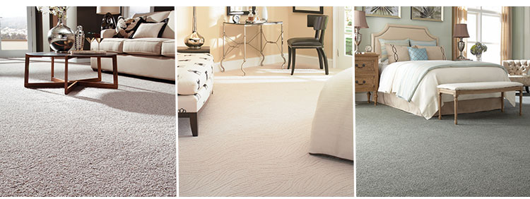 Mohawk carpet living room bedroom family room