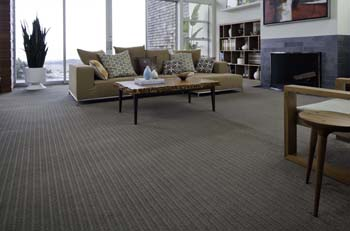carpet flooring in st. paul